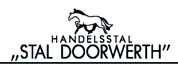 Stal Doorwerth