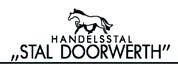 Stal Doorwerth